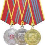Приказ МВД РФ №220 от 20 апреля 2017 года