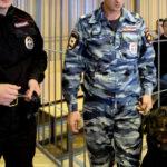Приказ МВД России от 23 августа 2014 г. N 725
