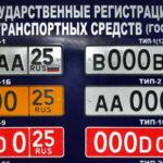 Приказ МВД РФ от 18 декабря 2019 г. № 948