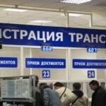 Приказ МВД РФ от 18 декабря 2019 г. № 947