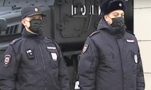 Приказ МВД РФ №777 2020 новая форма