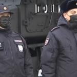 Приказ МВД РФ N 777 от 17.11. 2020 г