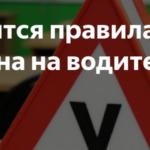 Приказ МВД РФ №80 от 20.02.2021 г