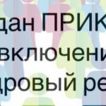 Приказ МВД России №5 от 12.01.2021 г